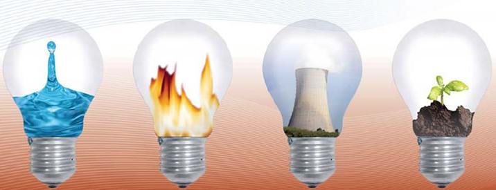 Cycle energie et environnement universit populaire d - Plafond livret developpement durable societe generale ...